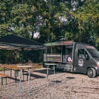 BurgerBox Private Events - Burger und Streetfood in Osnabrück