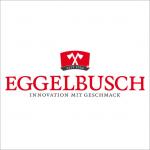 Eggelbusch Logo