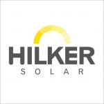 Hilker Logo