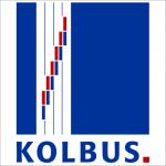 Kolbus Logo