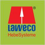 Laweco Logo