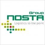 Nosta Group Logo