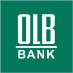 OLB Bank Logo